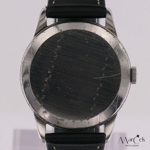 0639_vintage_watch_omega_geneve_08