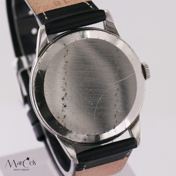 0639_vintage_watch_omega_geneve_10