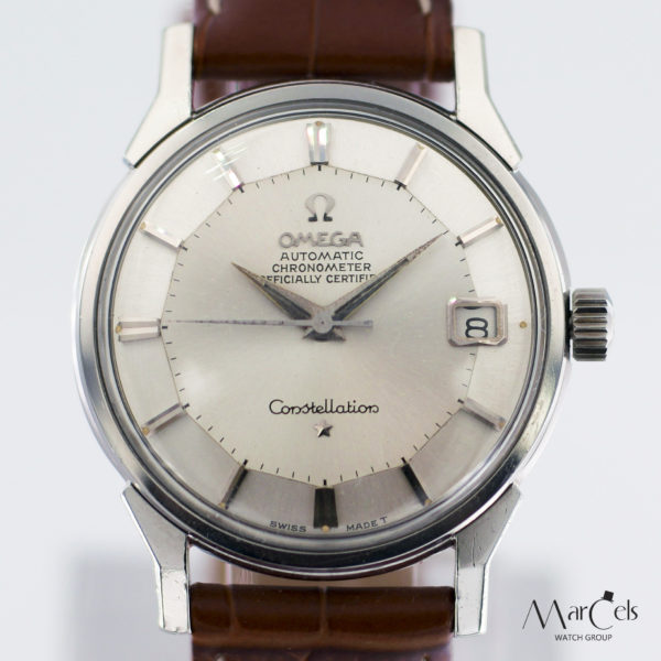 0641_vintage_watch_omega_constellation_pie_pan_02
