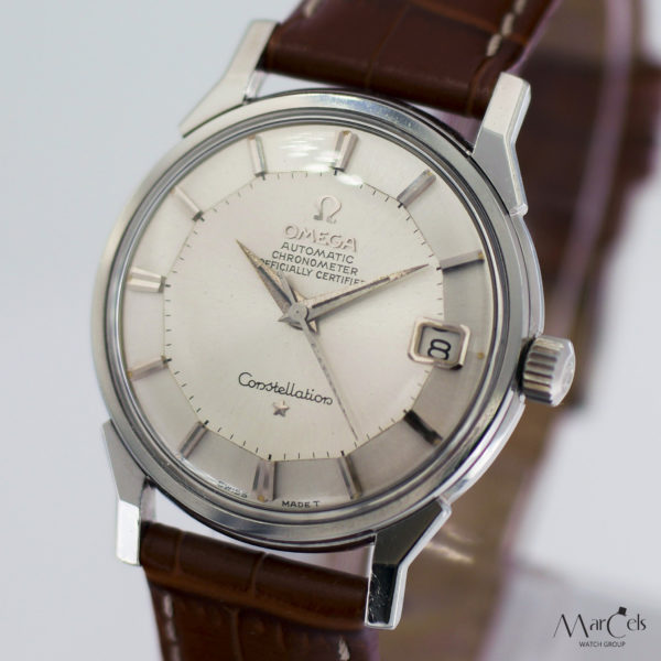 0641_vintage_watch_omega_constellation_pie_pan_03