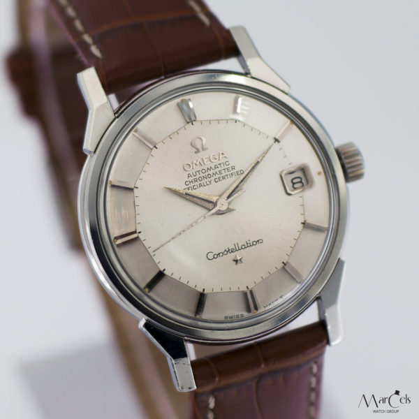 0641_vintage_watch_omega_constellation_pie_pan_04