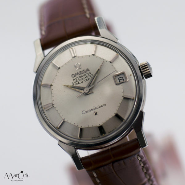0641_vintage_watch_omega_constellation_pie_pan_08
