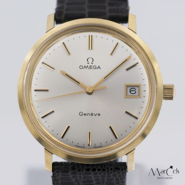 0643_vintage_watch_omega_geneve_04