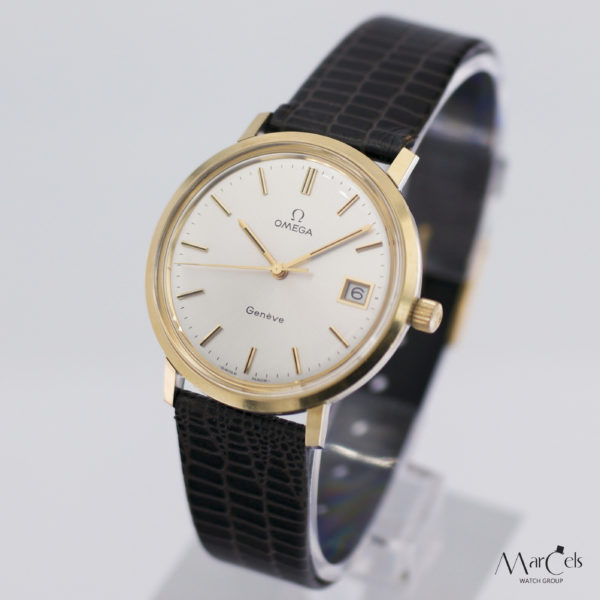 0643_vintage_watch_omega_geneve_05