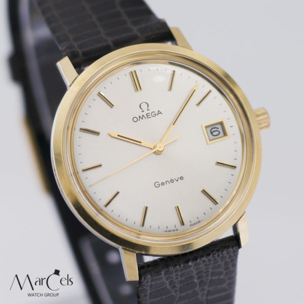 0643_vintage_watch_omega_geneve_06
