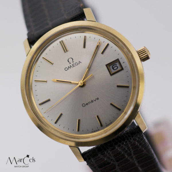 0643_vintage_watch_omega_geneve_07