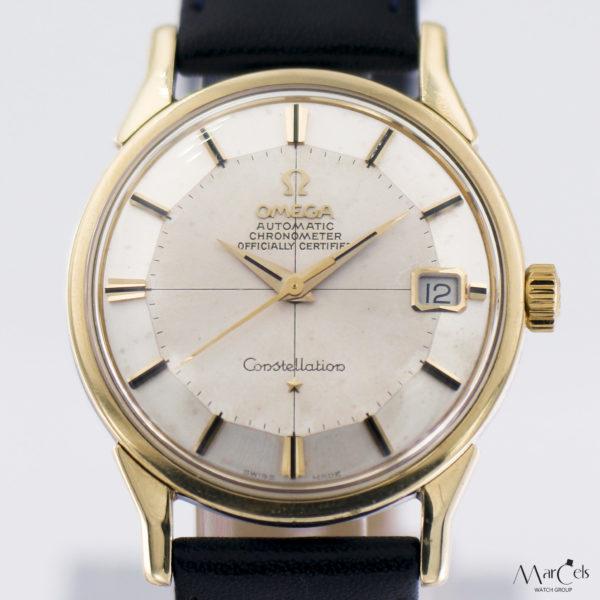 0642_vintage_watch_omega_constellation_pie_pan_02