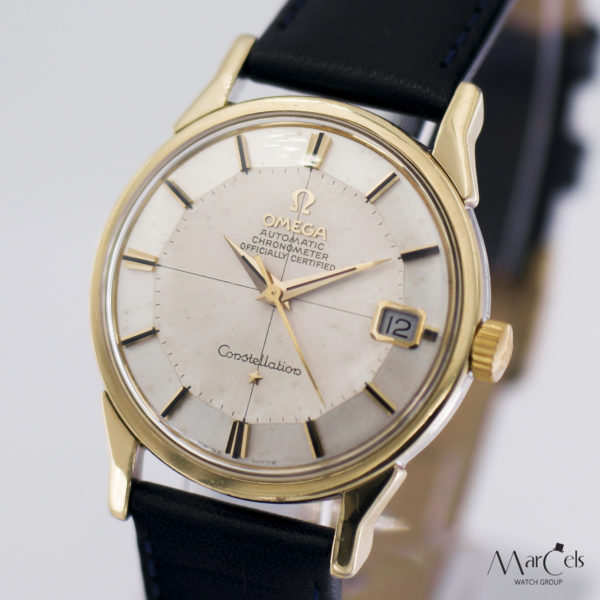 0642_vintage_watch_omega_constellation_pie_pan_03