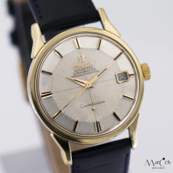 0642_vintage_watch_omega_constellation_pie_pan_04