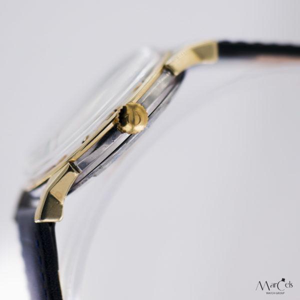 0642_vintage_watch_omega_constellation_pie_pan_05