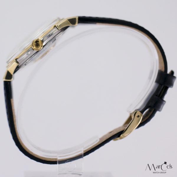 0642_vintage_watch_omega_constellation_pie_pan_06