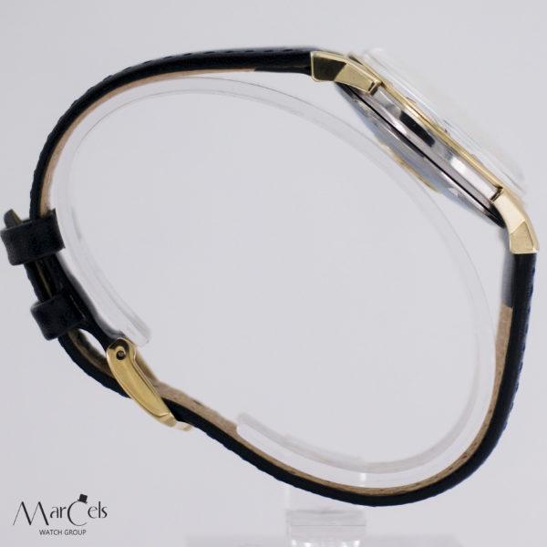 0642_vintage_watch_omega_constellation_pie_pan_07