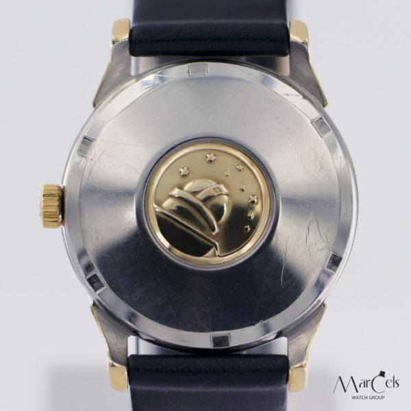 0642_vintage_watch_omega_constellation_pie_pan_10