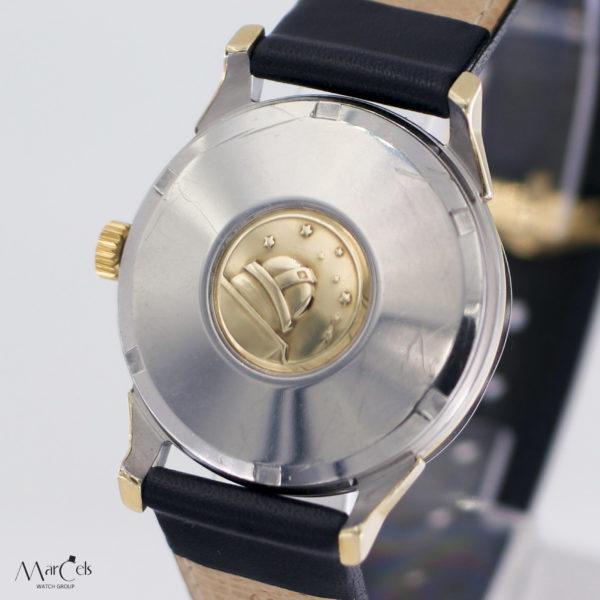 0642_vintage_watch_omega_constellation_pie_pan_11