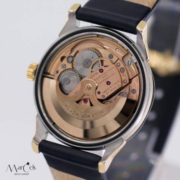 0642_vintage_watch_omega_constellation_pie_pan_14