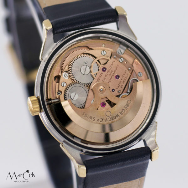 0642_vintage_watch_omega_constellation_pie_pan_15