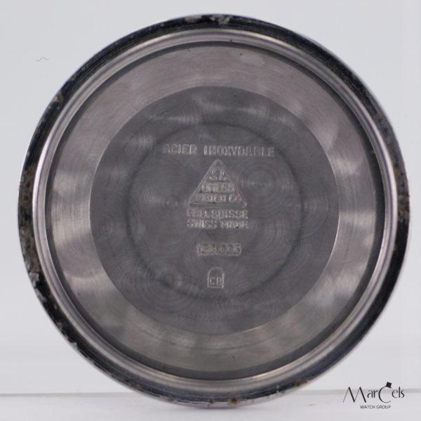 0642_vintage_watch_omega_constellation_pie_pan_16