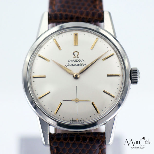0644_vintage_watch_omega_seamaster_02