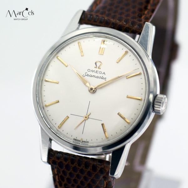 0644_vintage_watch_omega_seamaster_03
