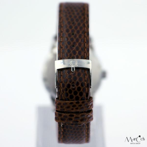 0644_vintage_watch_omega_seamaster_09