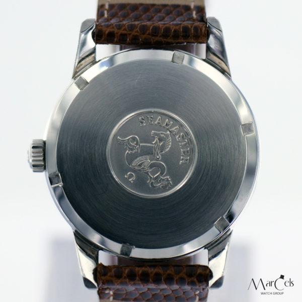 0644_vintage_watch_omega_seamaster_10