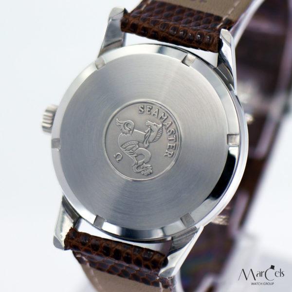 0644_vintage_watch_omega_seamaster_11