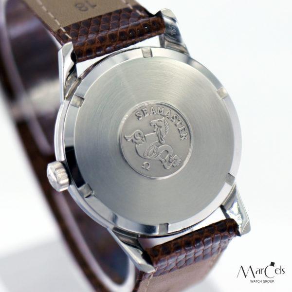 0644_vintage_watch_omega_seamaster_12
