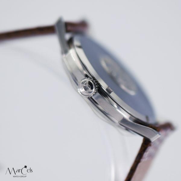 0644_vintage_watch_omega_seamaster_13