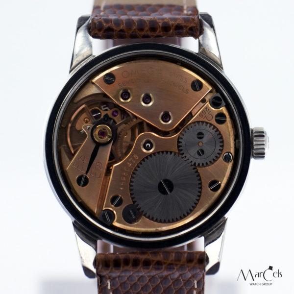 0644_vintage_watch_omega_seamaster_14