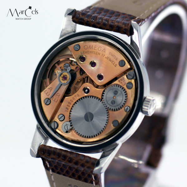 0644_vintage_watch_omega_seamaster_15
