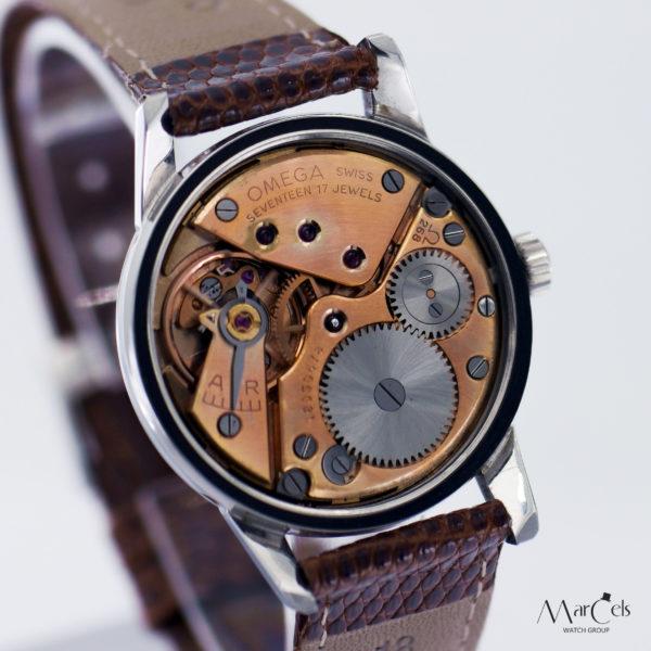 0644_vintage_watch_omega_seamaster_16
