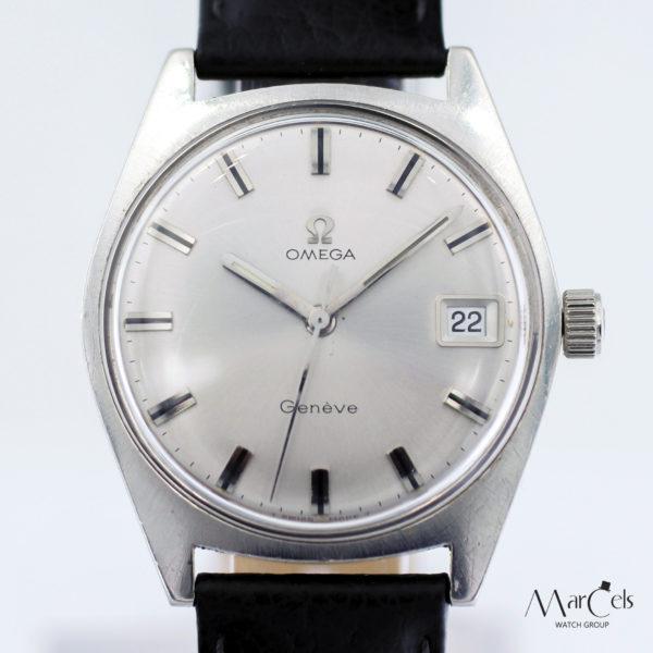 0636_vintage_watch_omega_geneve_02