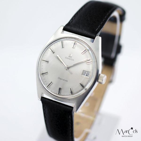 0636_vintage_watch_omega_geneve_03