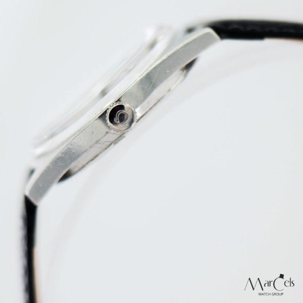 0636_vintage_watch_omega_geneve_05