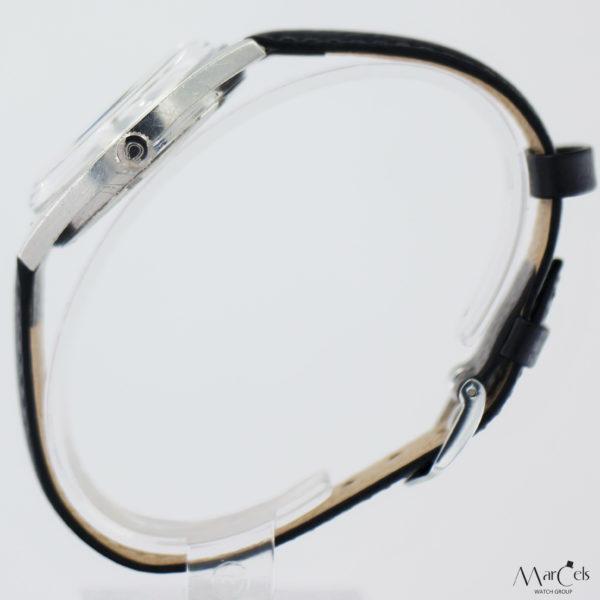 0636_vintage_watch_omega_geneve_06