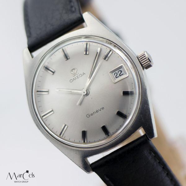 0636_vintage_watch_omega_geneve_08