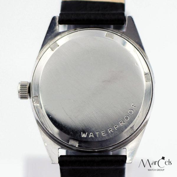 0636_vintage_watch_omega_geneve_10