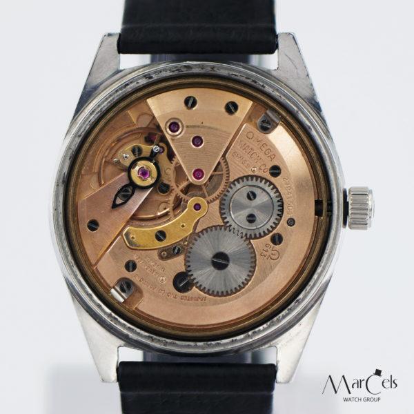 0636_vintage_watch_omega_geneve_14
