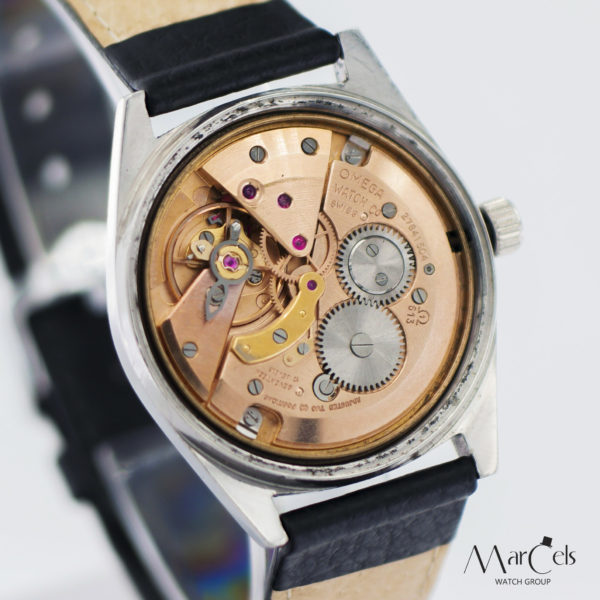 0636_vintage_watch_omega_geneve_16