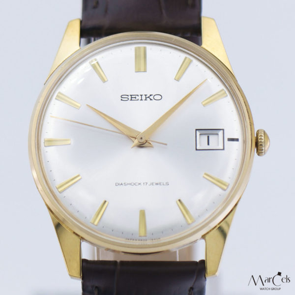 0645_vintage_watch_seiko_02