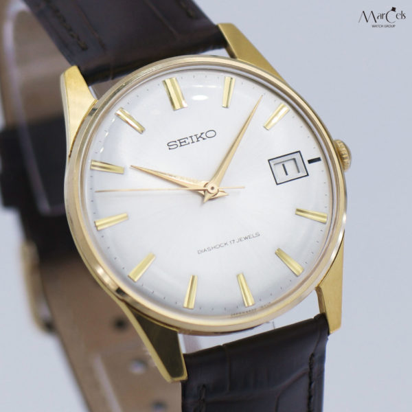0645_vintage_watch_seiko_04