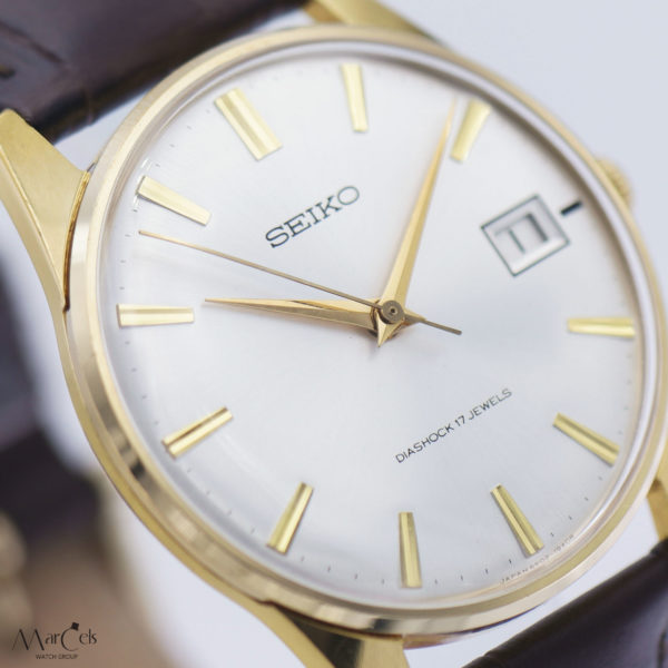 0645_vintage_watch_seiko_06