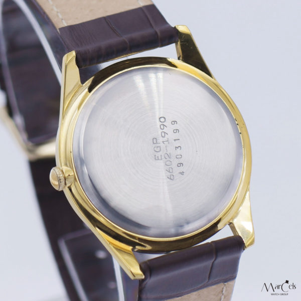 0645_vintage_watch_seiko_12