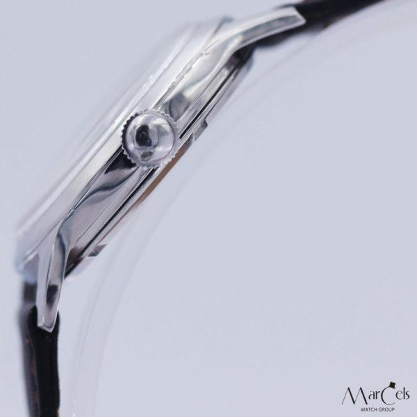 0647_vintage_watch_omega_2622_02