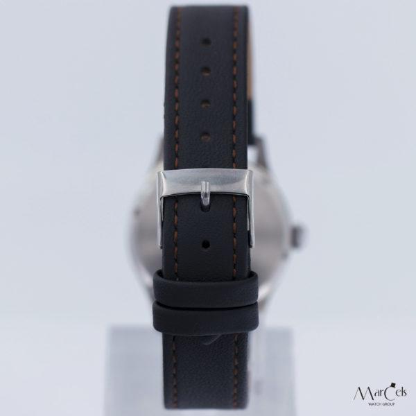 0647_vintage_watch_omega_2622_05