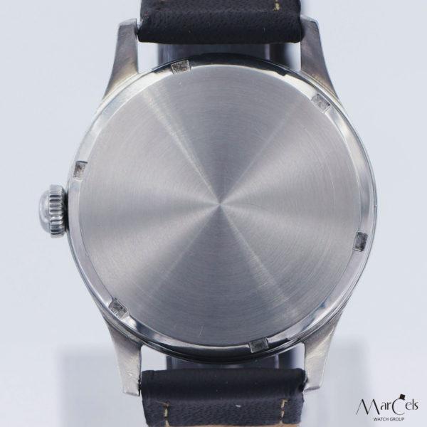 0647_vintage_watch_omega_2622_06