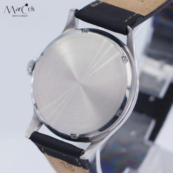 0647_vintage_watch_omega_2622_07