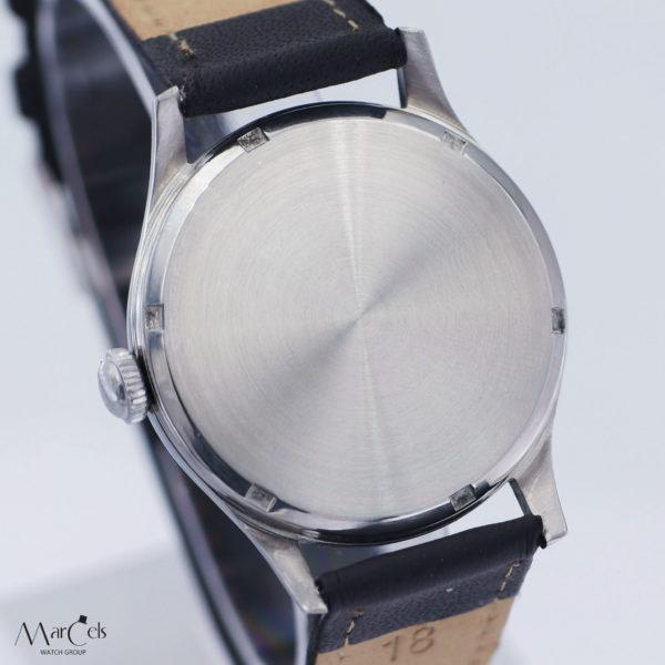 0647_vintage_watch_omega_2622_08