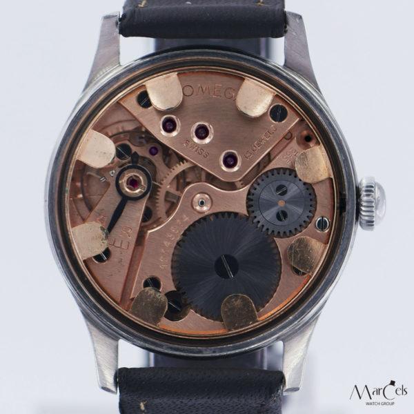 0647_vintage_watch_omega_2622_09