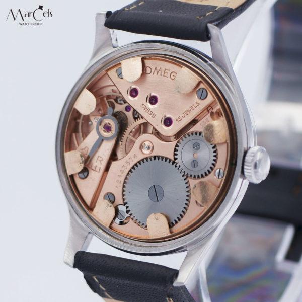 0647_vintage_watch_omega_2622_10
